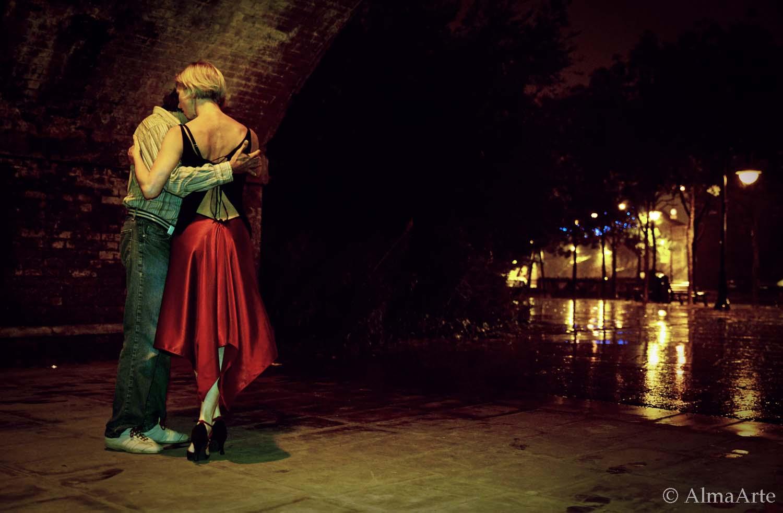 street_tango_almaarte-1