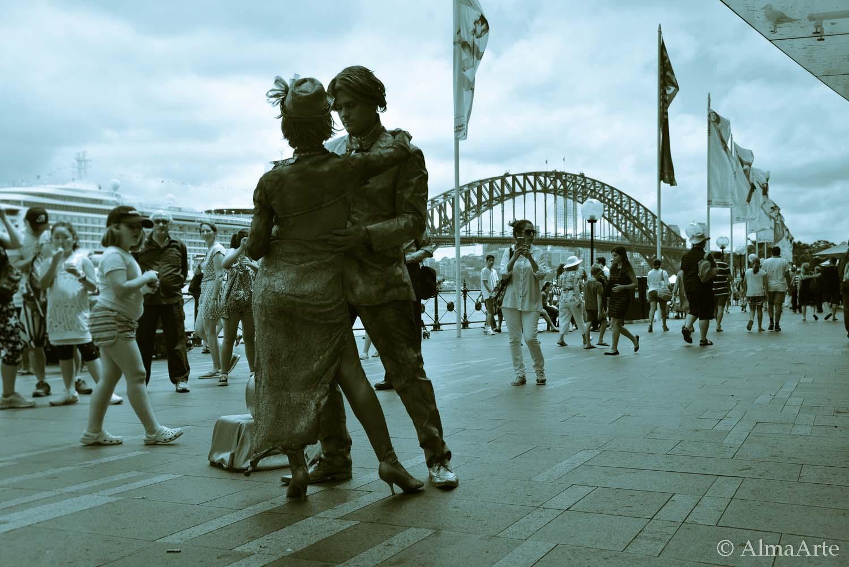 tango_almaarte