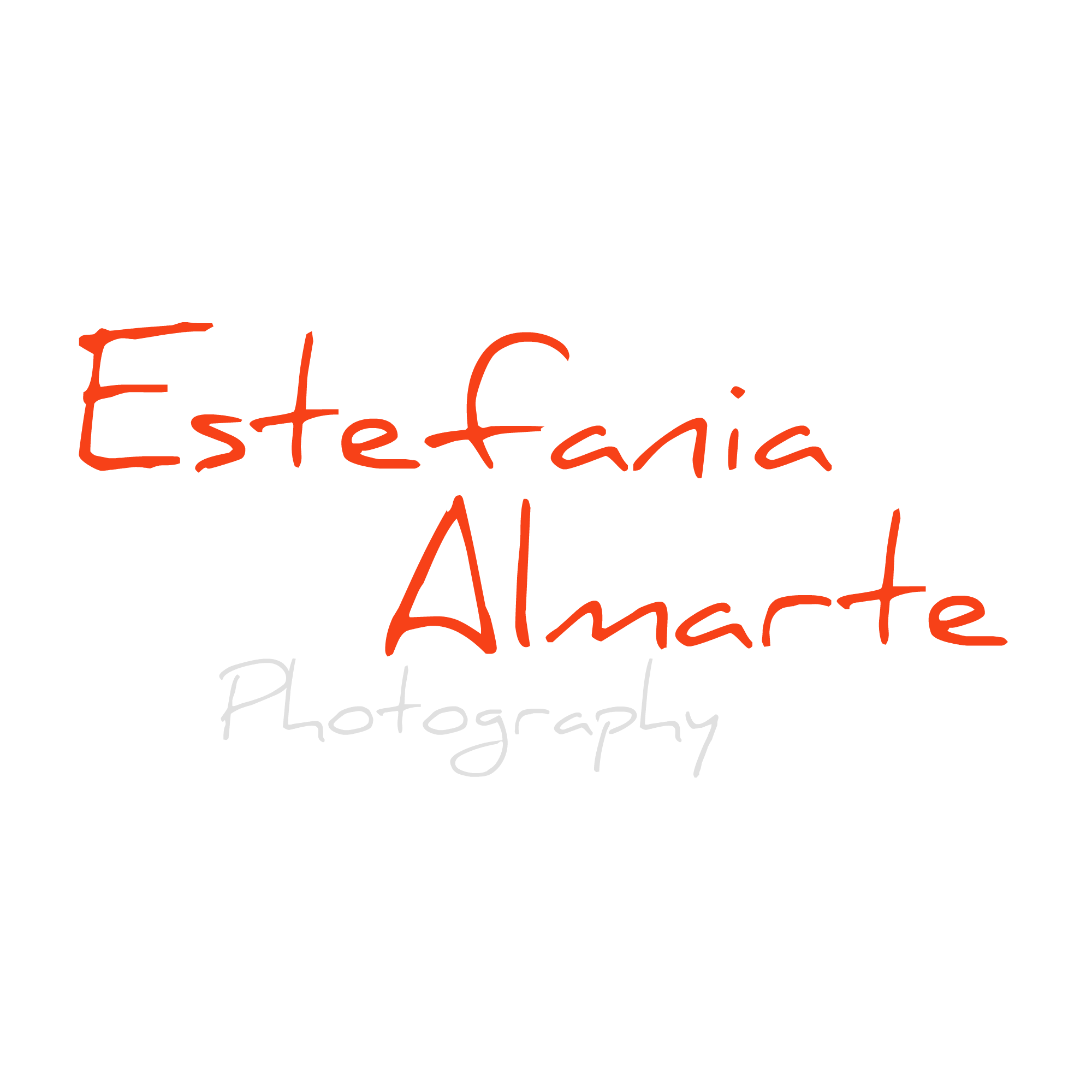 Estefania Almarte