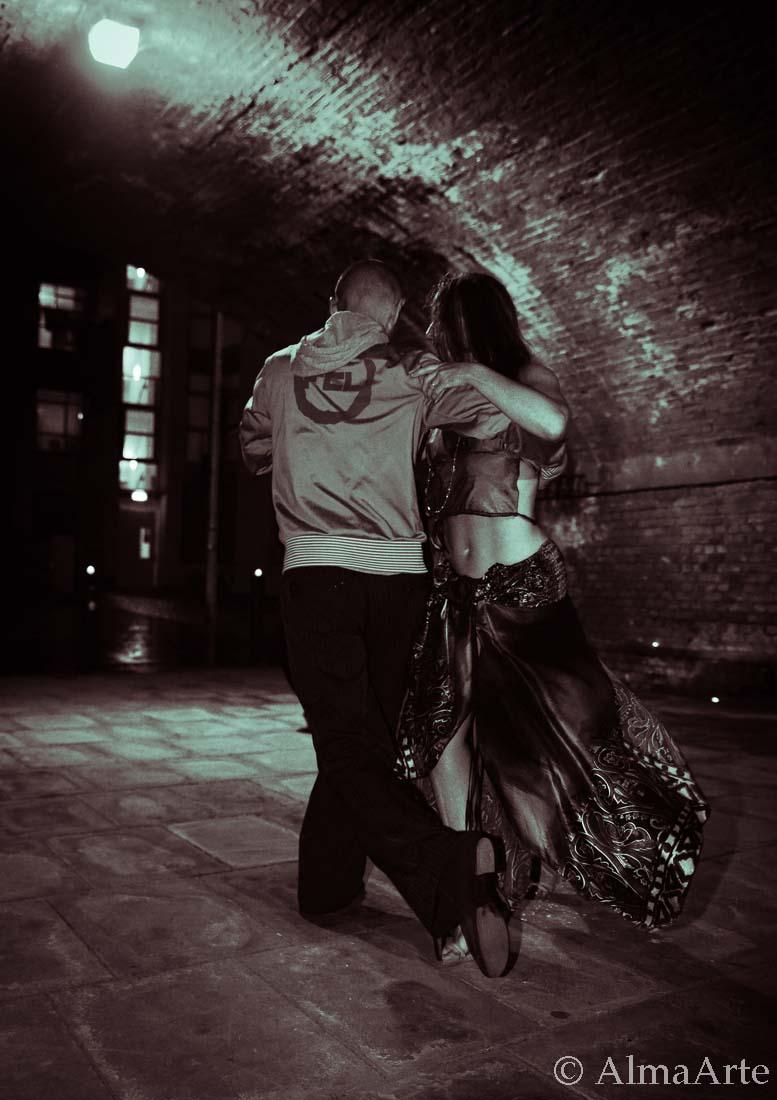 Tango events, tango, events, dancing, dancers, passionate, passion, bailarines, eventos, Lancashire, UK, Spain, AlmaArte Photography, Photographer, Milongas, Tango photographer, Photographer for dancers